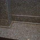 Интерьеры из мрамора и гранита