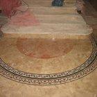Флорентийская мраморная мозаика