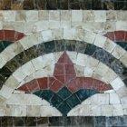 Мозаика в Харькове