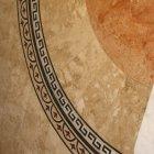 Мраморная мозаика - примеры работ