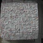 Харьковская мозаика