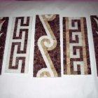 Мраморная мозаика Харьков