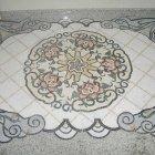 Цена на мозаики из мрамора