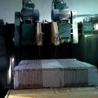Производство изделий из мрамора и гранита