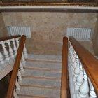 Лестницы из мрамора заказать