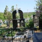 Мемориальные комплексы из гранита и мрамора